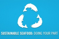 sustainable_seafood1